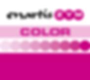 enartis-color-141201143949.png