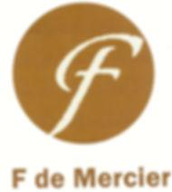 F_de_Mercier_logo__12867.1397595286.600.