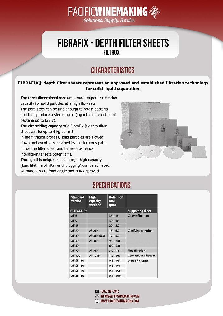 Fibrafix-page-001.jpg