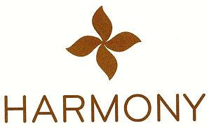Harmony_logo__17861.1397595575.600.600.j