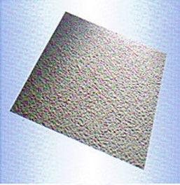 filtroxdepthfilter2_2__59458.1397595801.