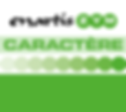 enartis-caractere-141201143746.png