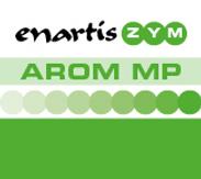 enartis-arom-141201143623.png