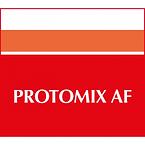 340x302_protomix_af_1_.png