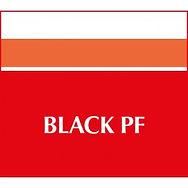 340x302_black_pf.jpg