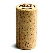 144_Diam_technological_cork_for_still_wi