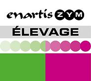enartis-elevage-141201154216.png