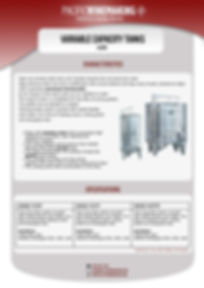 AlgorCapacityTanks-page-001.jpg