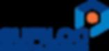 logo-sufilog.png