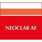 340x302_neoclar_af_1_.png