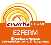 enartis-ferm-ezferm-141117145757.png