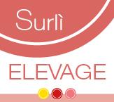 surlì-elevage-141120102500.png