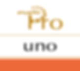 enartis-tinto-141117152746.png