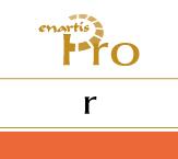 enartis-141117152514.png