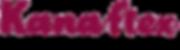 kanacorpusa_logo300.png