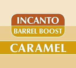 340x302_incanto_barrel_boost_caramel__63
