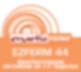 enartis-ferm-ezferm-141117145904.png