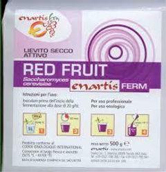 fermredfruit__47589.1394147168.600.600.j
