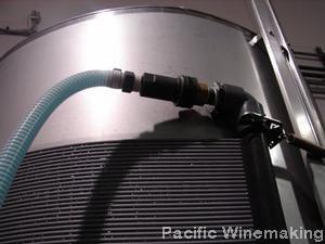 heatingband1__49301.1395173776.600.600.j