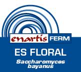 enartis-ferm-floral-141117145459.png
