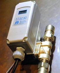 solenoid control valve.jpg