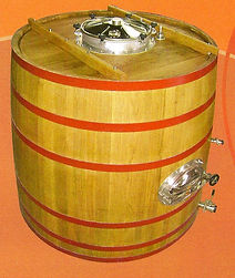 Mercier oak tank top copy.jpg