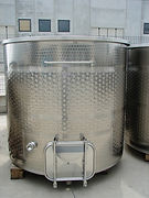 Fermenter 2T door jacket.jpg