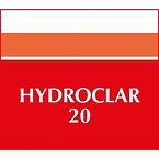340x302_hydroclar_20.jpg