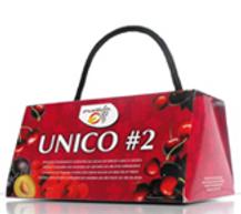 unico-141201161044.png