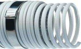 banding coil.jpg