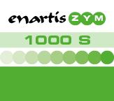 enartis-1000-141201143243.png