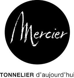Mercier__48913.1395942616.600.600__76771