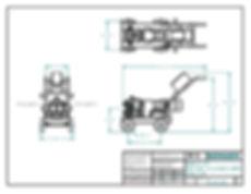PL100 p2-page-001.jpg