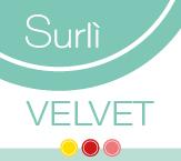 surlì-velvet-141120102549.png