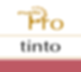 enartis-tinto-141117152643.png
