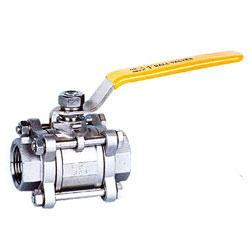 threaded-ball-valve-250x250__07935.13945
