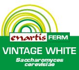 enartis-ferm-vintage-141117151721.png