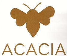 Acacia_logo_2__10946.1397595673.600.600.