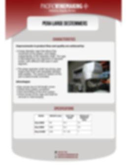 PeraLargeDestemmers-page-001.jpg