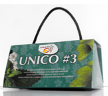 unico-141201161635.png