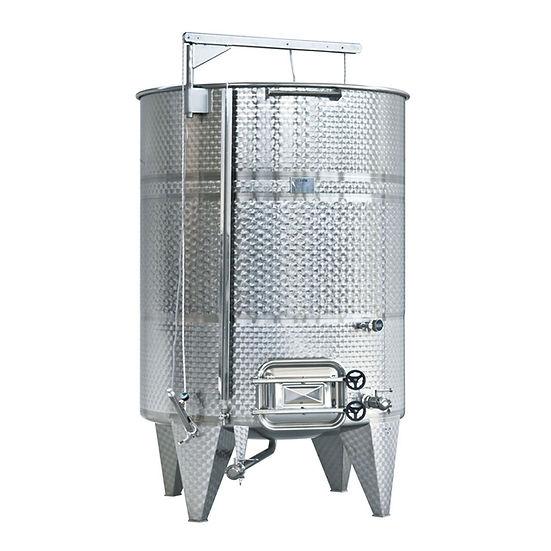 serbatoio-acciaio-inox-per-vino-olio-bir