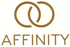 Affinity_logo__47419.1397595447.600.600.