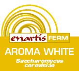 enartis-ferm-aroma-141105164932.png