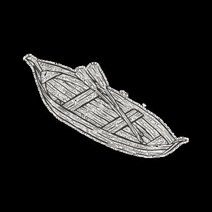 船1.png