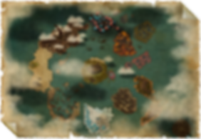 old-tattered-parchment-1-1415826.png