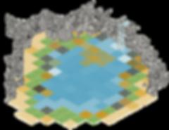 熊洞-池.png