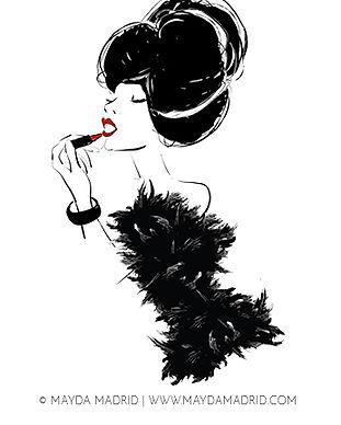 Red Lipstick- Mayda Madrid.jpg