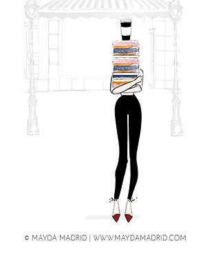 Books are my valentine-1Mayda Madrid.jpg