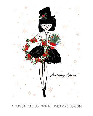 Holiday Cheer- Sam-Mayda Madrid.jpg