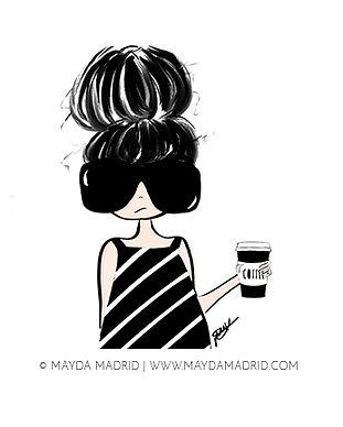 mayas notebook Comic- mayda Madrid.jpg